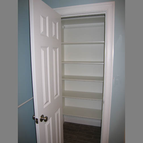 pantry closet design ideas with great style kitchen closet pantry