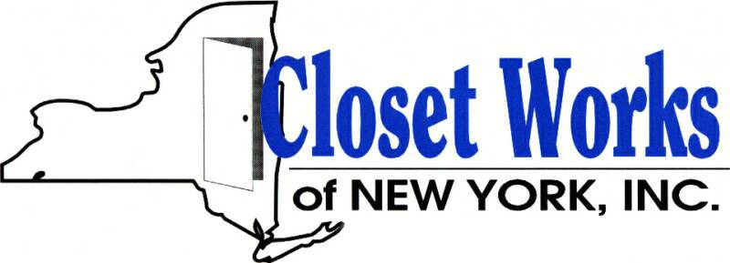 The Closet Works Of New York Inc Has Been Installing Custom